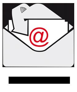 Adress-Service