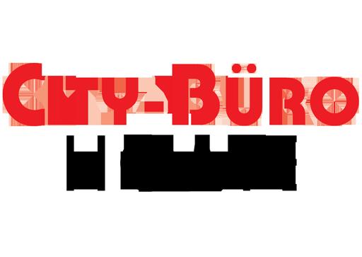 City Büro